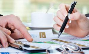 Купить финансовую компанию в г. Киев - zigma.com.ua