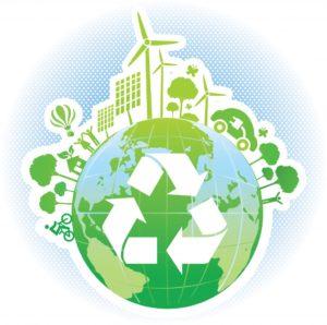 Лицензия на утилизацию опасных отходов