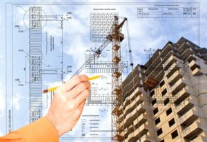Купить строительную фирму с лицензией - zigma.com.ua