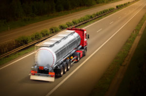 Купить транспортную компанию с лицензией на перевозки - zigma.com.ua