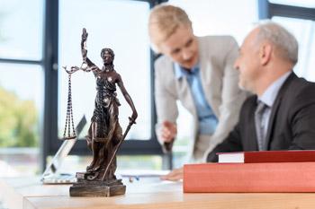Адвокатские услуги в Киеве - zigma.com.ua