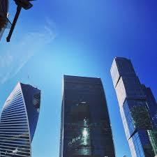Регистрация КУА (компаний по Управлению активами) в Украине