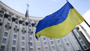 Статус беженца в Украине. Политическое убежище - zigma.com.ua