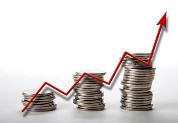 Формирование уставного капитала финансовых компаний, акционерных обществ, банков и т.д. - zigma.com.ua