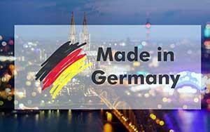 Купить фирму в Германии - zigma.com.ua