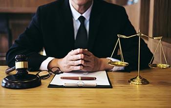 Адвокат по финансовым вопросам и делам в Украине - zigma.com.ua
